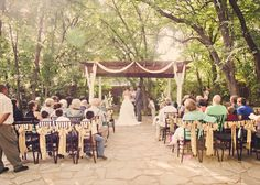 Wildwood Inn.  This is going to be my wedding venue!  I can't wait :) 10/11/14