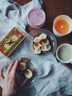 Tahini, Pancakes, Breakfast, Food, Morning Coffee, Eten, Meals, Pancake, Morning Breakfast