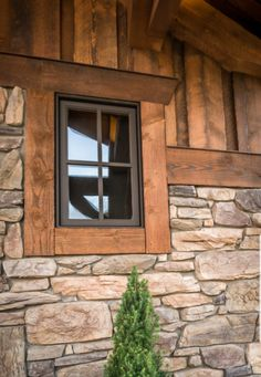 Here are the Rustic Window Trim Inspirations Ideas. This post about Rustic Window Trim Inspirations Ideas was posted under the Furniture category by our team at March 2019 at am. Hope you enjoy it and don't forget to .