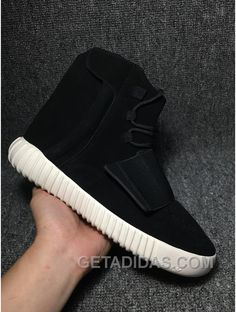 c7330744580d 750 350 750 Adidas Yeezy Boost 750 Blackout 750 Kanye West X Yeezy 750 Boost  Best – Adidas Online Store