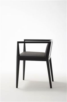 Fashionable Dining Chairs to complement your ?beauty? and budget. Metal Chairs. #furniture #diningchair #accentchair #decor #diningtable #diningroom #chair. A stacking chair that softly bends one part of a set of evenly-spaced steel pipes to create the curve of the seat. The c Source: http://www.nendo.jp/en/works/curve-4/