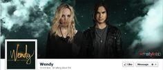 Macy's wendy video series: Marketing predictions