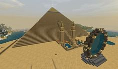 The Crafty Creeper Minecraft Server
