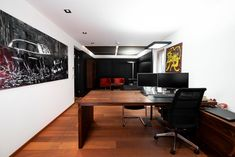 hechenblaickner - Möbelbau Breitenthaler, Tischlerei Corner Desk, Conference Room, Table, Furniture, Home Decor, Open Entryway, Carpentry, Homemade Home Decor, Corner Table
