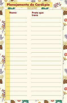 Control+Journal+-NATAL+-+Planejamento+Card%C3%A1pio2.jpg (1035×1600)