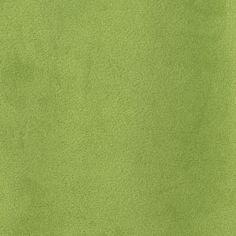 Fabric 312241. Norwalk Furniture