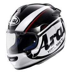 All Arai helmets are virtually handmade. But the obsession goes even deeper than that. All Arai motorcycle helmets go through 3 separate quality-controls. Arai Helmets, Full Face Motorcycle Helmets, Cruiser Motorcycle, Motorcycle Design, Motorcycle Outfit, Women Motorcycle, Honda Motorcycles, Vintage Motorcycles, Draw