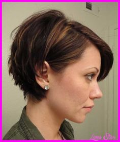awesome Short choppy haircuts for women over