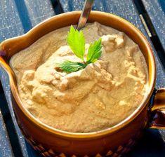 Tahini, Chutney, Hummus, Pesto, Peanut Butter, Vegetarian Recipes, Ethnic Recipes, Desserts, Drink