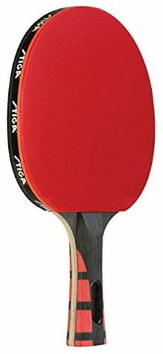 33 best ping pong images ping pong paddles sports hs sports rh pinterest com