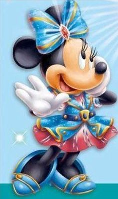 Minnie Mouse Mickey Mouse Pictures, Mickey Mouse Wallpaper, Mickey Mouse Cartoon, Cute Disney Wallpaper, Mickey Mouse And Friends, Mickey Minnie Mouse, Disney Images, Disney Pictures, Princesas Disney Dark