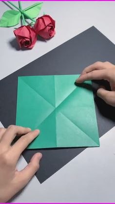 Diy Crafts For Kids, Fun Crafts, Arts And Crafts, Paper Crafts, Craft Projects, Projects To Try, Doodle Art Designs, Origami, Doodles