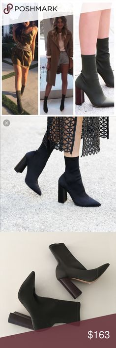 ae73887b387 10 Best Tony Bianco Loves images in 2016   Fashion, Shoes, Boots