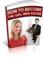 How to Become the Girl that Men Adore - Use this ebook to understand how to become the girl all the guys want! Day Book, This Book, Feeling Empty, Love Dating, First Dates, Love Your Life, Dream Guy, Guys And Girls, Free Ebooks