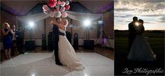 Preston Wedding Photography - Kathryn & Chris - Zen Photographic - Manchester Wedding Photographer