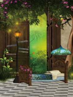 """Photo from album """"Dreamy_Place_backgrounds"""" on Yandex. Studio Background Images, Theme Background, Background For Photography, Photography Backdrops, Pattern Background, Foto Montages, Photo Booth Backdrop, Photo Backdrops, Photoshop Design"""
