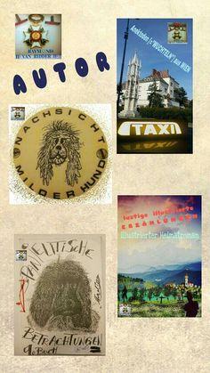Cover, Frame, Books, Home Decor, Art, Picture Frame, Art Background, Libros, Decoration Home