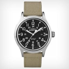 Expedition® Scout | Timex