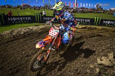 Antonio Cairoli and Benoit Paturel start strong at the MXGP of Germany - http://superbike-news.co.uk/wordpress/antonio-cairoli-benoit-paturel-start-strong-mxgp-germany/