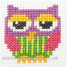 Plastic Canvas, Elsa, Cross Stitch, Blanket, Crochet, Fictional Characters, Coding, Art, Image