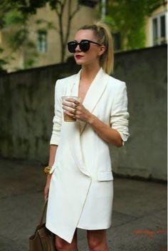 Ofiste nasıl giyinmeli,ofis şıklığı,çalışan kadın nasıl giyinmeli,how to wear in office,Mary orton,erkek yeleği,takım elbise,tuxedo,tuxedo dress,tuxedo elbise,2014-2015 sonbahar/kış modası,moda blogları,stil blogları,style blogs,fashion blogs,street style,sokak modası