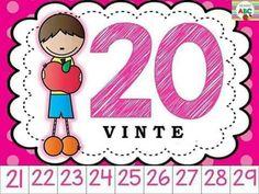 Math For Kids, Craft Activities For Kids, Kindergarten Math, Preschool, Flashcards For Kids, School Projects, Future Baby, Board Games, Language