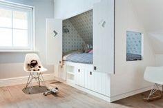 8x Minimalistische Kinderkamers : Beste afbeeldingen van kinderkamers in kids room room