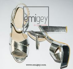 #getthelook #shoes and #bags from www.emigey.com #emigey @emigey