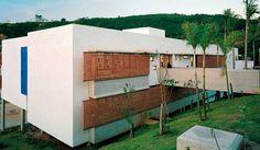 Centro Educacional de Santo André (Cesa)