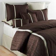 Kohls Kabini 8-pc. Comforter Set