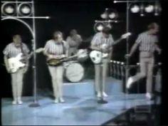 Ten Underrated Beach Boys Songs