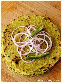 My super healthy vegeterian blog, easy peasy low fat ,vegan and healthy recipes