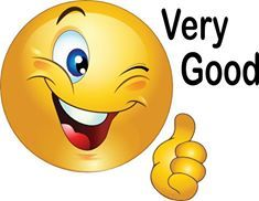 Thumbs Up Smiley Emoticon Clipart Smiley Emoticon, Emoticon Faces, Smiley Happy, Emoji Happy Face, Happy Emoticon, Love Smiley, Funny Emoji Faces, Funny Emoticons, Funny Smiley
