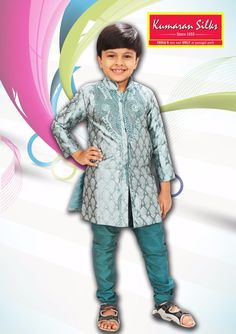 Salwar Kameez, Kurti, Soft Silk Sarees, Traditional Sarees, Exclusive Collection, Kids Wear, All In One, Pure Products, How To Wear
