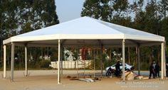 Shelter Tent | Polígono Tent Tent | Evento | Estructuras temporales | Sala de reuniones