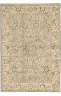 Designer rugs at 60% off! Rugs America Seville 5210 Sea Rug