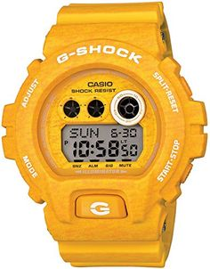 CASIO GSHOCK Heathered Color Series GDX6900HT9JF Japan import * You can find more details by visiting the image link.