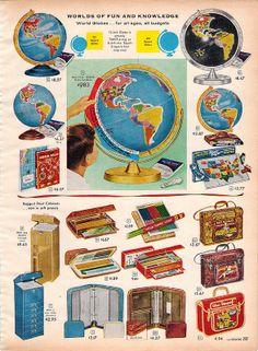 1957-xx-xx Sears Christmas Catalog P297