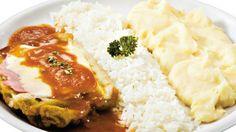 #Receita frango à parmegiana