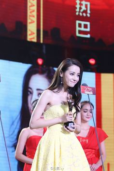 Kites-Chinese Actresses-Dilraba Dilmurat-Địch Lệ Nhiệt Ba (迪丽热巴)-Trang 6 - We Fly Girl Desk, Perfect Smile, Photography Poses Women, Fairy Princesses, Peach Blossoms, Drama, Chinese Actress, Celebs, Celebrities