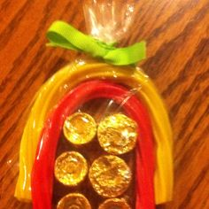 """This is a little """"good luck"""" treat for my students before their state math test. Cheer Gifts, Fun Gifts, Future Classroom, Classroom Ideas, Testing Treats For Students, Good Luck Gifts, Cheer Party, Math Test, School Treats"""