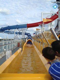 386 Best Disney Cruising Images On Pinterest Cruises