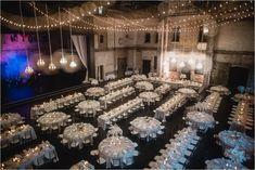 Aria_Wedding_Reception