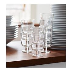 IKEA 365+ ワイングラス - IKEA
