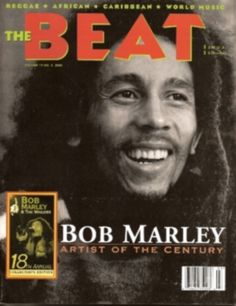 Family First, First Love, Bob Marley Legend, Robert Nesta, Nesta Marley, Bob Marley Quotes, The Wailers, Real Men, Reggae