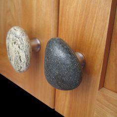 stone hardware polished resized 600