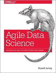 Building Data Analytics Applications with Hadoop