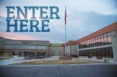 4640 Student Center - Grand Junction, Colorado