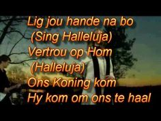 Romanz en Juanita Du Plessis - Hy is Jesus Jesus Christ Quotes, Jesus Christ Images, Download Gospel Music, Memphis May Fire, Mikey Way, Christian Songs, Worship Songs, A Day To Remember, Me Me Me Song