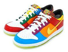 check out 8b4eb 7f755 zapatillas nike mujer - Buscar con Google Zapatillas Nike, Zapatos Planos,  Nike Mujer,